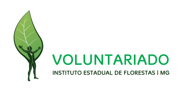 banner-voluntariado